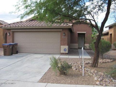 46094 W Windmill Dr, Maricopa, AZ 85139