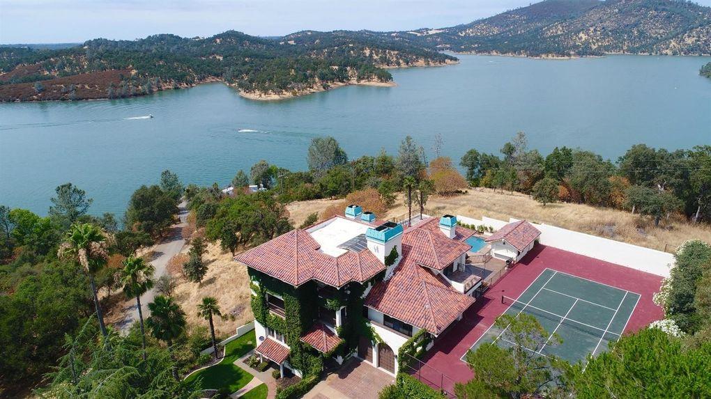1470 Planeta Way, El Dorado Hills, CA 95762