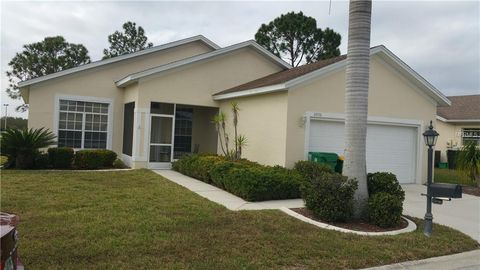 Port Charlotte Fl Apartments With 2 Car Garage Realtor Com 174