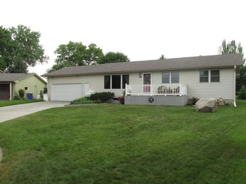 Photo of 1739 Mc Ilvaine Ct Sw, Huron, SD 57350