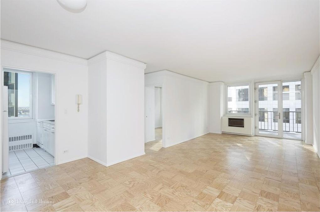 230 W 55th St Apt 11 B, New York, NY 10019