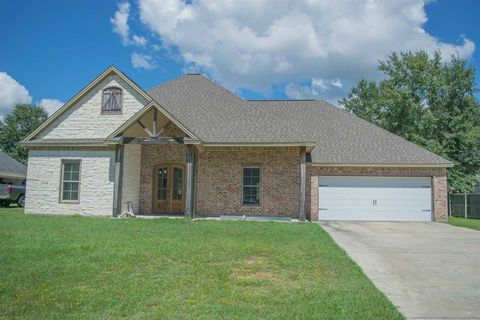 boykin place real estate homes for sale in boykin place lumberton tx