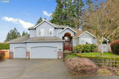 15540 Ne Morris Pl, Portland, OR 97230