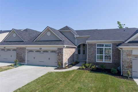 516 Inverness Way # 117 E, Alexandria, KY 41001
