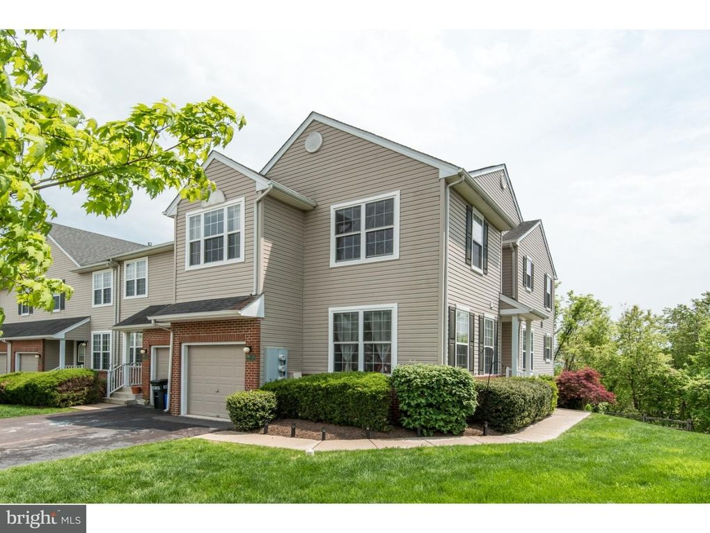 516 Quincy St Collegeville Pa 19426
