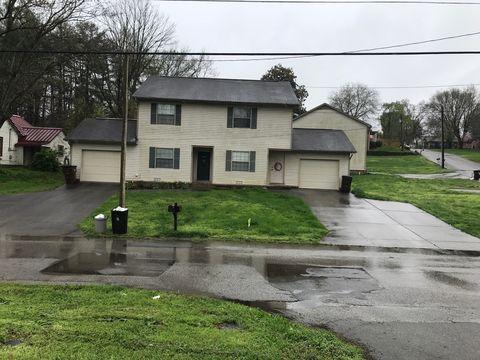 Photo of 901 E Mountcastle St Unit 901, Jefferson City, TN 37760