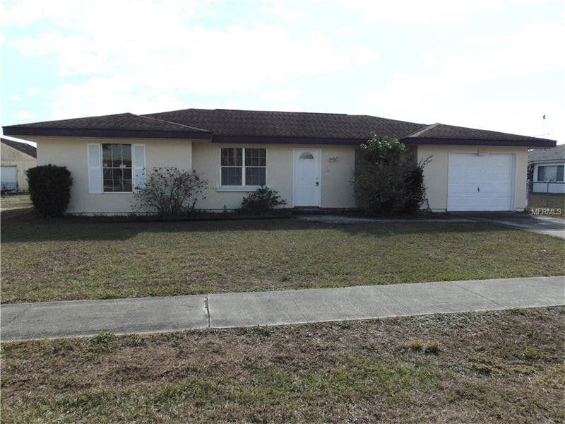 8665 Chesebro Ave, North Port, FL 34287