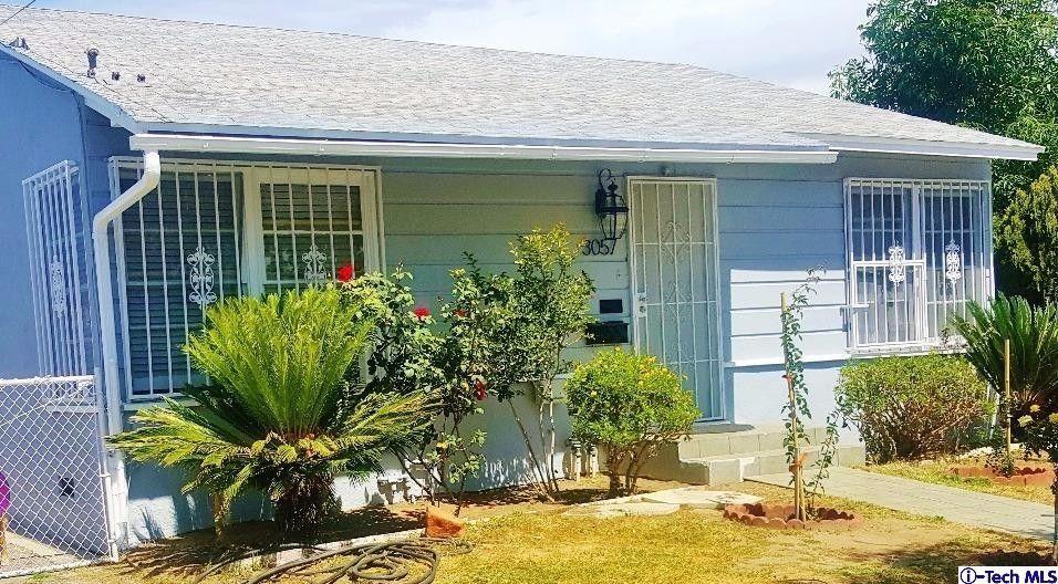 3057 Silver Lake Blvd, Los Angeles, CA 90039