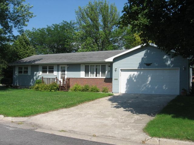 701 s 2nd st olivia mn 56277 home for sale real estate