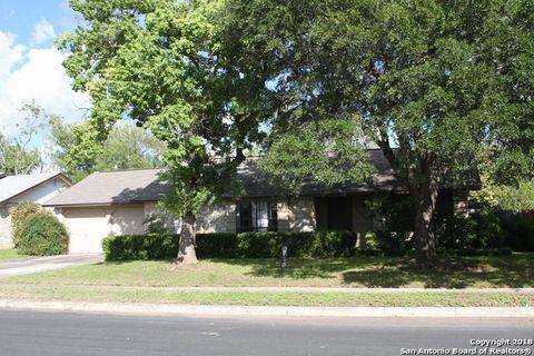page 2 live oak tx real estate live oak homes for sale. Black Bedroom Furniture Sets. Home Design Ideas