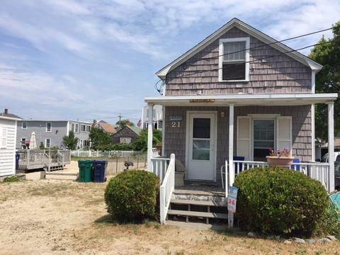 Hampton Nh Real Estate Hampton Homes For Sale Realtor Com