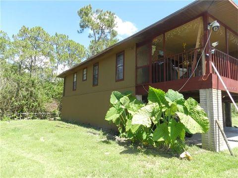 41361 Little Farm Rd, Punta Gorda, FL 33982