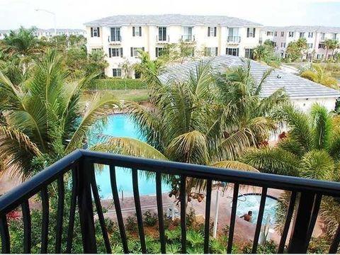 3655 Nw 5th Ter, Boca Raton, FL 33431