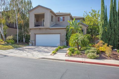145 park hill rd simi valley ca 93065