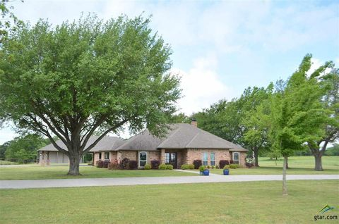 Photo of 678 Farm Road 2297, Sulphur Springs, TX 75482