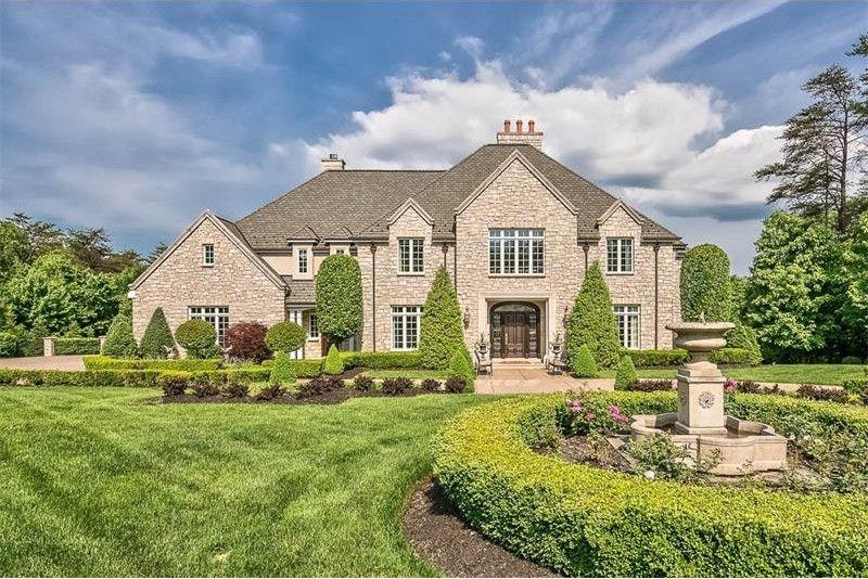 Allegheny County Properties Sold