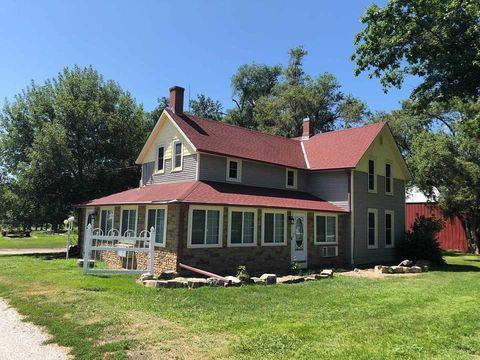 Syracuse, NE Real Estate - Syracuse Homes for Sale - realtor com®
