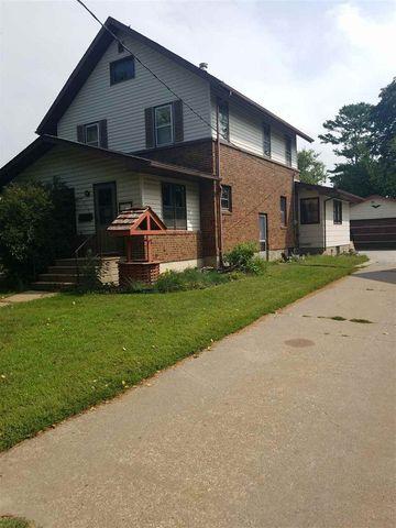 Photo of 215 S Washington Ave, Viroqua, WI 54665