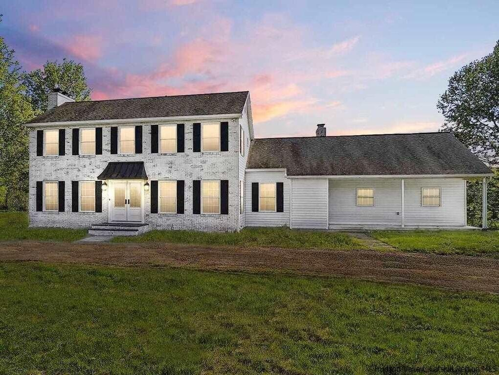 3271 County Route 67, Freehold, NY 12431