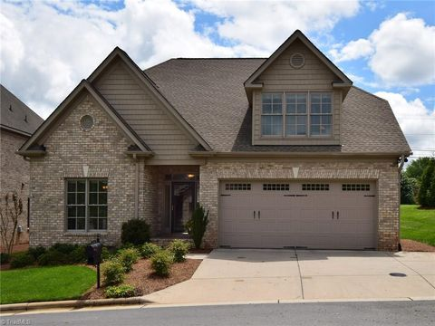 Seven Gates Condominiums Greensboro Nc 4 Bedroom Homes For Sale