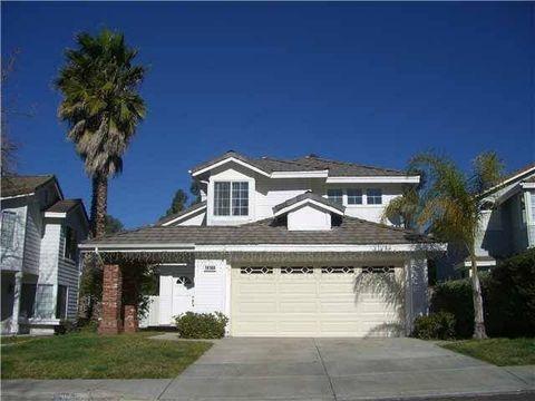 14160 Stoney Gate Pl, Rancho Bernardo, CA 92128