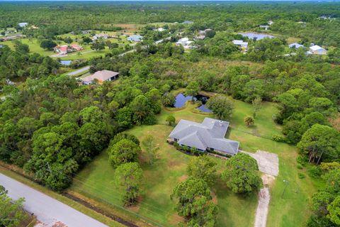 Photo of 2460 Lacourt Ln, Malabar, FL 32950