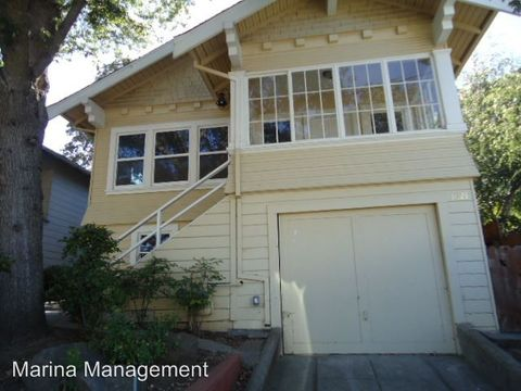 Photo of 1021 El Dorado St, Vallejo, CA 94590