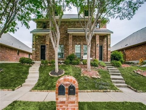 Photo of 2159 Colby Ln, Wylie, TX 75098