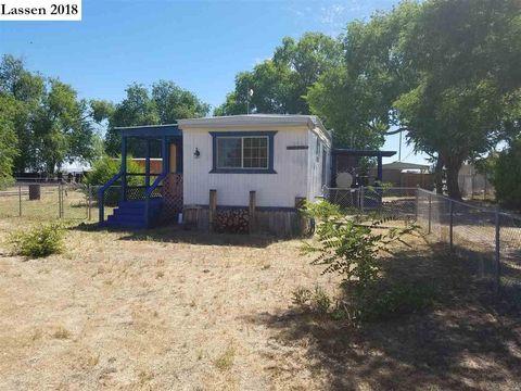 447-750 Arlington Rd, Herlong, CA 96113