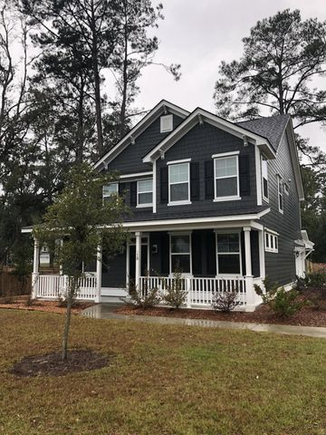 Photo of 10 Sandpiper Dr, Beaufort, SC 29907