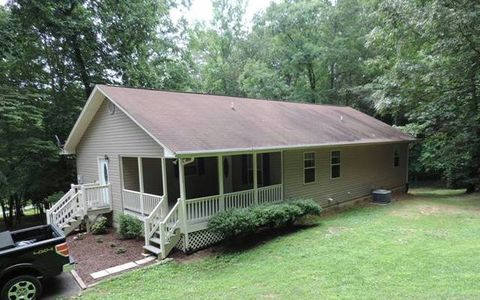56 Billy J Rd, Blairsville, GA 30512