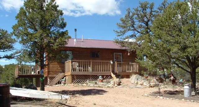 265 kevin dr cotopaxi co 81223 home for sale and real