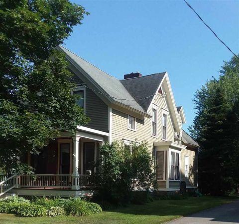 Canton Ny 4 Bedroom Homes For Sale Realtorcom