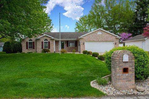 46614 real estate homes for sale realtor com rh realtor com