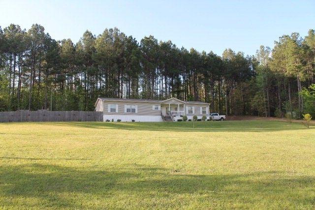 Yalobusha County Mississippi Property Records