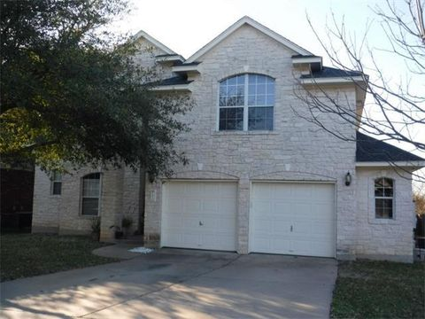 5 bedroom homes for sale in meadows of brushy creek for 7 bedroom homes for sale in texas