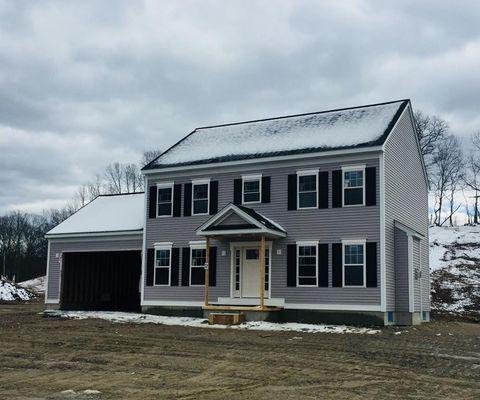 swansea ma new homes for sale realtor com rh realtor com