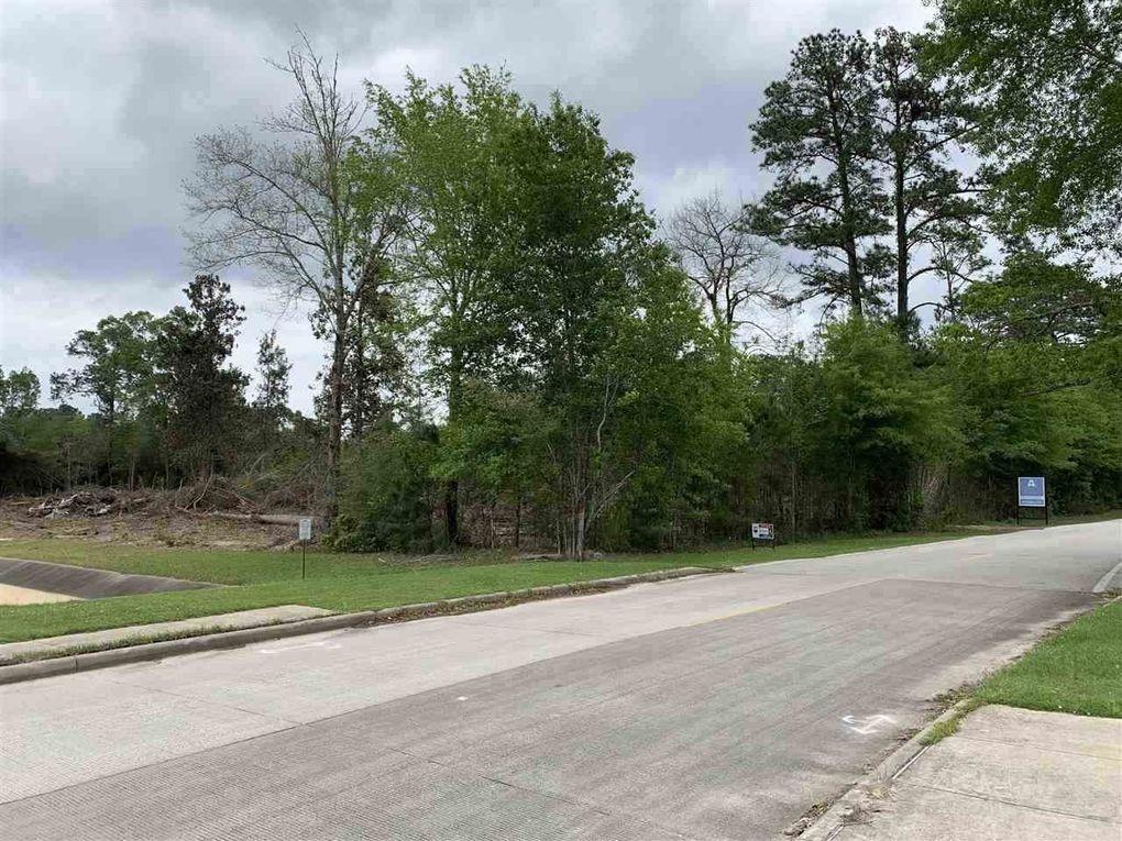 Pineburr Loop Lot 2 Lumberton, TX 77657