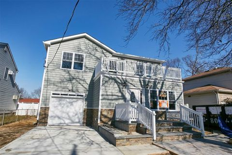 Photo of 90 Pinebrook Ave, West Hempstead, NY 11552