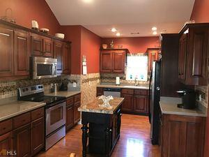 4195 Woods Bridge Rd, Commerce, GA 30529 - realtor.com®