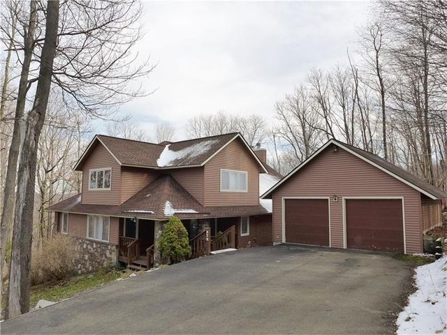 272 imperial rd hidden valley pa 15502 home for sale real estate