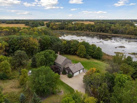 Photo of 11180 County Road 24, Watertown, MN 55388