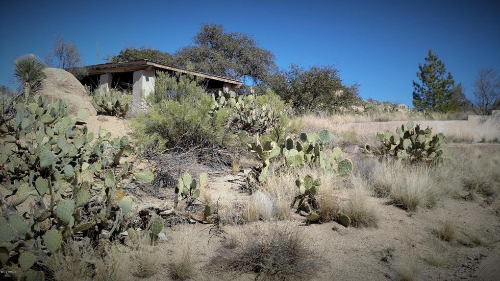 1224 w hackberry way oracle az 85623 land for sale and real estate listing