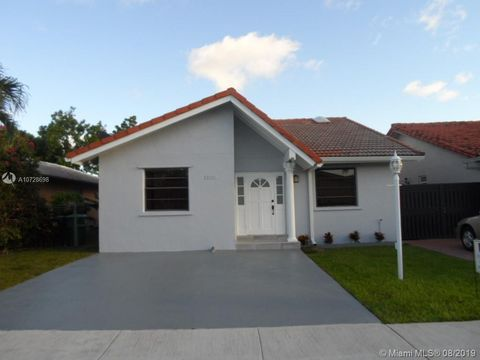Photo of 13310 Sw 40th St, Miami, FL 33175
