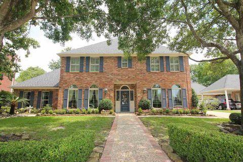 Photo of 4960 Littlewood Dr, Beaumont, TX 77706