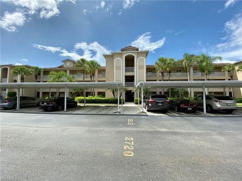 Photo of 2720 Cypress Trace Cir Apt 2935, Naples, FL 34119