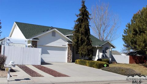 Nampa Id Real Estate Nampa Homes For Sale Realtor Com