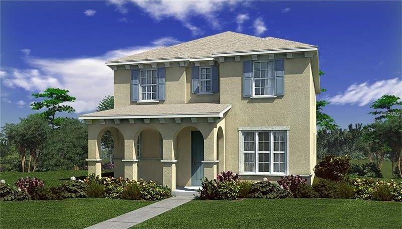 14460 Orchard Hills Blvd, Winter Garden, FL 34787