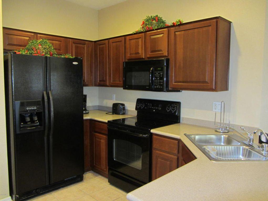 1716 W Cortez St Unit 220, Phoenix, AZ 85029