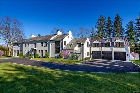 Photo of 20 Argyle Pl, Bronxville, NY 10708